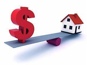 equitable_mortgage